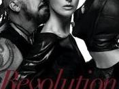 Vogue Revolution...