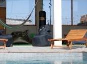 Black Rocks Training Camp, paradiso ogni sportivo Fuerteventura