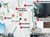 Milano Mercato immobiliare, finita l'era vecchi «re»