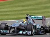 Wolff: Mercedes garantisce massimo supporto alla Pirelli