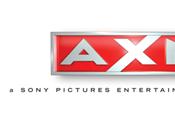 (canale Sky) Sci-Fi programmazione 2013-2014
