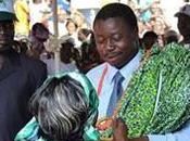 Togo avvicinano elezioni legislative /Clima sociale preoccupante