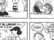 Copertina Linus tacchi: accoppiata