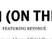 «Magna Carta... Holy Grail» nuovo album Jay-Z ritorno Bonnie Clyde