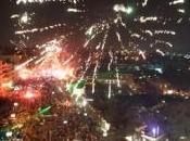Egitto: Morsi Presidente. Sospesa Costituzione