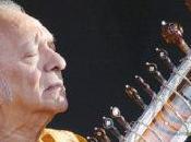 Ravi Shankar Veneto Marged Trumper