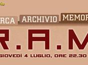 Storia: Nuovo Magazine Sulla Storia '900