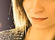 ecco MashUp Alyssa Zezza