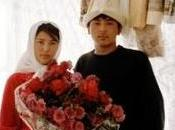 ASIA CENTRALE: rapimento della sposa Kirghizistan, gioco diritti identità