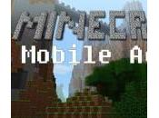 Mobile Admin Minecraft Premium 3.0.1 Download Android