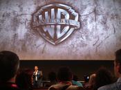 Warner Bros presenta listino 2013