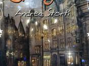 Sogneria Andrea Storti
