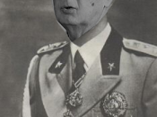 presidente Altrimenti