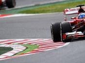 Formula Gran Premio Germania esclusiva free sulle reti