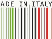 Anche Made Italy fuggito all'estero