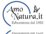 Amonatura: erboristeria qualità