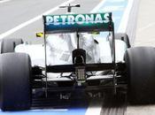 Libere Germania. Rosberg: gomme morbide durano