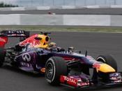 Libere Germania. Vettel contento delle modifiche