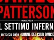 Settimo Inferno, James Patterson