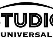 Studio Universal presenta: Focus omaggio Bruce Lee