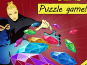 Diabolik Gems Android