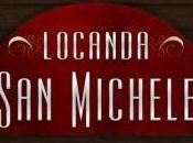 Locanda Michele…da Sabato luglio…LASCIATEVI TENTARE!