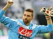 [FLASH] Sanctis passo dalla Roma, Napoli aspetta: ecco grande alternativa!