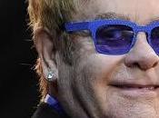 Elton John contro Voice. Produce solo nullità!