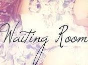 """Recensione """"Waiting Room"""" Bianca Rita Cataldi"""