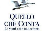 Quello conta [Forlì]