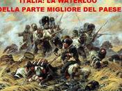 """Italia Casta forte mai...E sapete (paradossalmente) """"colpa""""? Beppe Grillo! tutti noi...naturalmente)"""