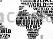 RUBRICA: settimana mondo. Egitto, Brasile caso Snowden