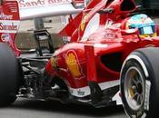 Germania. Alonso approva strategia lottare pole