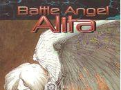 James Cameron parla Battle Angel