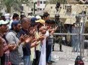 Egitto: Baradei nuovo premier interim. Rischio guerra civile