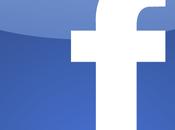 """Facebook accetta blasfemia vieta scrivere """"frocio"""""""