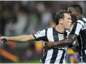 Inter pigliatutto, solo Isla: dalla Juve pronto arrivare anche altro esterno!
