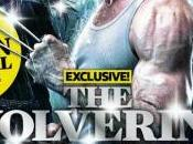Nuvole Celluloide: Wolverine: l'immortale, Steel,