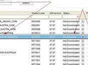 Alternativa Navifirm Nokia Data Package download frmware sbrandizzare telefoni