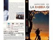 rabbia giovane (1973): trama recensione film