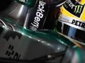 Germania 2013 Vettel vince casa