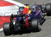 Germania. Vettel vince casa. Lotus podio