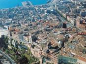 Cagliari 1996 2013