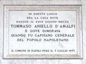 Masaniello luglio 1647