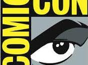 Ecco programma completo venerdì sabato Comic Diego 2013