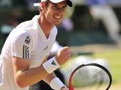 Wimbledon 2013, finale maschile incorona murray