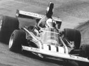 Clay Regazzoni, vita oltre muretto