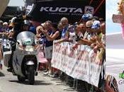 Giro-Donne ancora staniero, vittoria Mara Abbott.