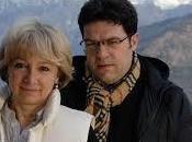[Intervista]- Cocco&Magella;, Scarpetta lago Como