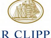 Last minute Star Clippers: crociere Mediterraneo scontate prenotazioni entro luglio 2013